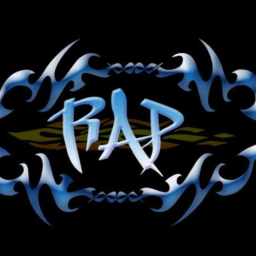 Seen the Rap