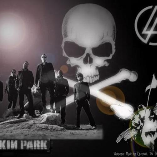 Linkin Park - Papercut (Critical Noise remix)