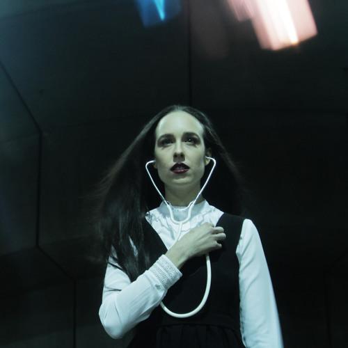CATCH (Billboard Remix)