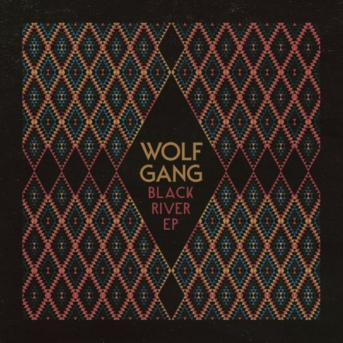 Wolf Gang - Back To Life