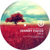 Johnny Fiasco - Yolo (Original Mix) (preview) NPC009 Nuphuture Traxx Records