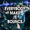 VINAI & TJR & Back2Rave - Bounce Generation (Party Rockzz Mashup)