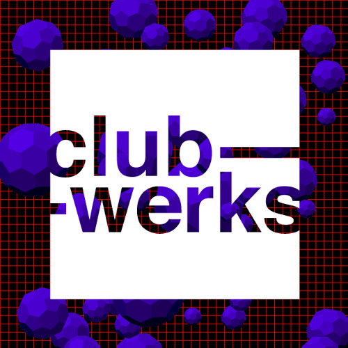 Clubwerks Podcast (04.05.14 / Curated by Whiteworks)