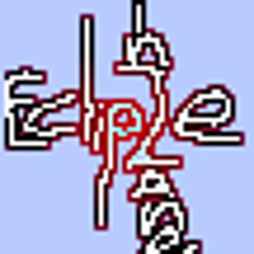 9th wonder hadizzle