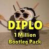 Diplo & Phat Deuce - Bumpin