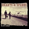 Hearts and Spades - Tennessee Whiskey