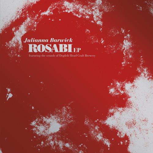 Julianna Barwick - Meet You At Midnight