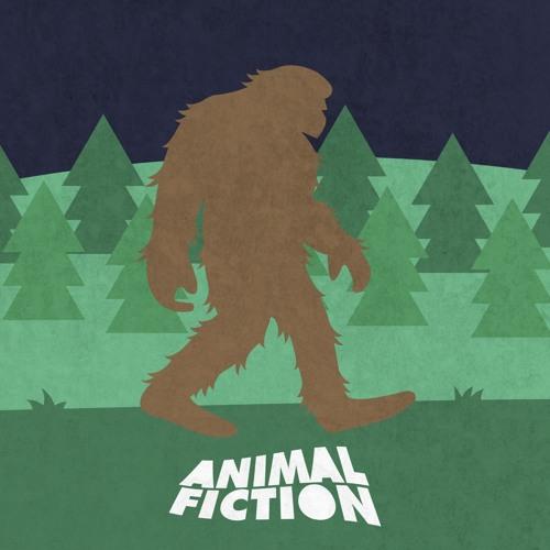 Animal Fiction - Walk In The Sunshine