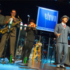 eTown #1416 - Big Bad Voodoo Daddy / Nellie McKay