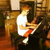Justin Bieber   U Got It Bad   Because Of You LIVE