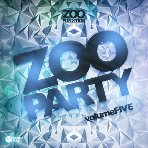 ZooFunktion - ZooParty Vol.5 [Free Download]