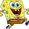 Spongebob- Trap Remix (TheKrustyKrab) by TheRakeHornPipe