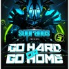 DJ Phil Mac Promo Mix | Sopranos Go HARD 'or' Go HOME Part 3