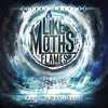 Like Moths To Flames - Shapeshifter