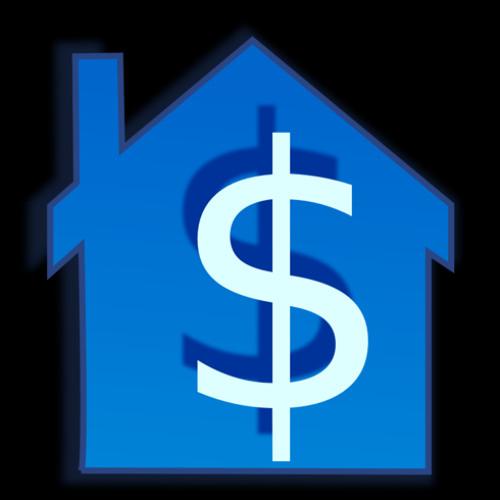 Summer marks heavy season for sellers in real estate market