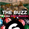New World Sound & Timmy Trumpet - The Buzz Vs TJR & VINAI - Bounce Generation (Mash Up)