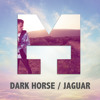Katy Perry - Dark Horse / Jaguar (Trap Acapella Remix)