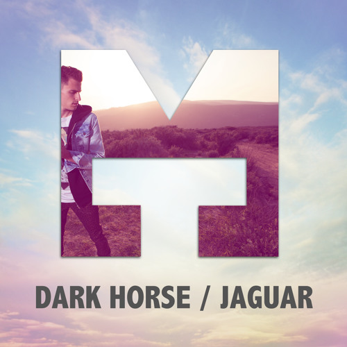 Katy Perry - Dark Horse / Jaguar (Trap Acapella Remix)
