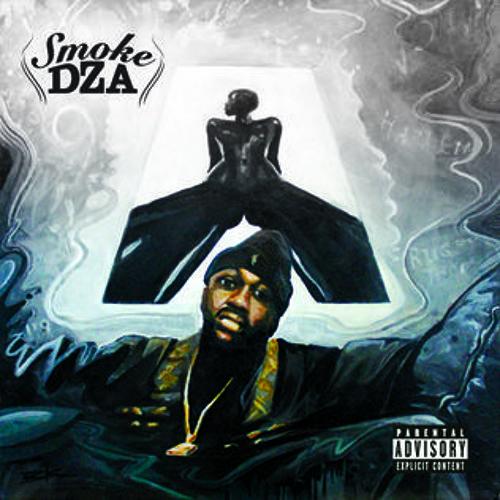 Smoke DZA - I Don't Know (Ft. Kobe) [Prod. By Harry Fraud]