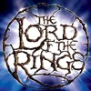 Lord of the Rings Musical (London Cast)(A.R.Rahman) - Lothlorien (PDVremix)