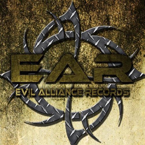 Evil Alliance Records 2014 Beat Sampler