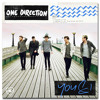 You & I - One Direction (Mark Tyron Remix)