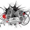 End Af Summer Reggae Mix
