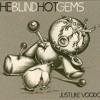 The Blind Hot Gems - The Devil Bag
