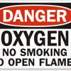 Download Elemental Mix: Oxygen - 4LMNTZ Mp3