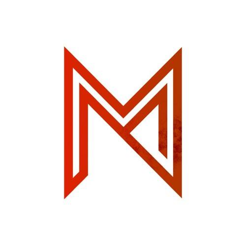 EDMT Mixes - Collin McLoughlin Edition