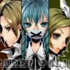 Secret Police ~ Hatsune Miku