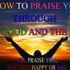 Praise God Anyhow