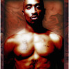 Changes - TUPAC (Hellspawn Project Shameless Version) FREE DOWNLOAD