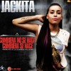 Jackita - 09 - Los Borrachos - Re Loca ( Re Piola)
