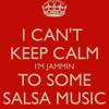 Salsa De Los 90's VOL 1