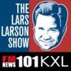 "Fox Business' Lou Dobbs Talks About His New Book, ""Border War"""