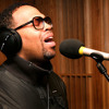 Eric Roberson Ft Kev brown Pen Just Cries Away