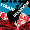 For Bali - TOLAK REKLAMASI