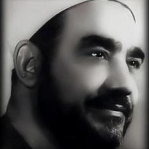 الشيخ سيد النقشبندي الإسراء و المعراج