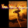 You Win Again ( The Bee Gees - cover)