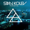 Stan Kolev - Thankful (Original Mix) Exclusive Preview