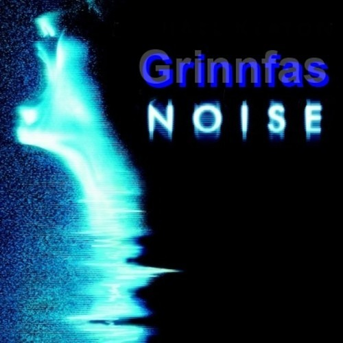 The Noise by Grinnfas
