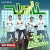 Wali - Jamin Rasaku (Official Song) New