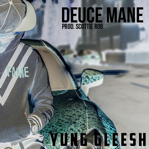 Deuce Mane