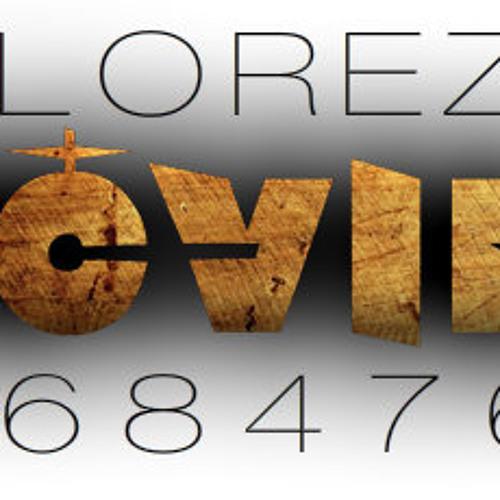 DJFLOREZ - BANDA MOVIDA PA TODA LA NOCHE MIX CALL OR TEXT (7606050830)