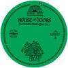 MH005 - House of Doors: The Dolphin Hotel Affair Vol. 1