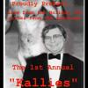 Titans of Wrestling #26: The Kallies 1980 Award Show