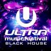 Sweet Escape (Alesso)-Black House Live In Ultra Music Festival