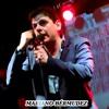 MARIANO BERMUDEZ  - TE VAS (CD INFINITO 2014)