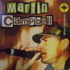 Martin Campbell - Stumbling Block [L4nz3 Re-Fix]